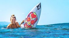 Coco Ho / Gypsy Files -- wandering the Seven Mile Miracle Paddle Board Surfing, Paddle Boarding, Coco Ho, Surf Forecast, Surf Line, Water Surfing, Surf News, Summer Surf, Surfboard Art