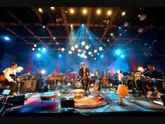 Download Zoé - Nada (MTV Unplugged) - GenYoutube.net