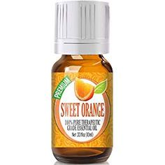 The Sweet Orange Essential Oil is perfect for at-home aromatherapy. This therapeutic oil offers a holistic approach to help with reducing inflammation, calming the senses and relieving body aches. Turmeric Essential Oil, Turmeric Oil, Sweet Orange Essential Oil, Grapefruit Essential Oil, Cedarwood Oil, Cedarwood Essential Oil, Essential Oil Diffuser, Orange Blossom Honey, Orange Oil