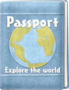 alponom84 — «passport_maryf…» на Яндекс.Фотках