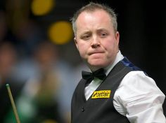 John Higgins wins the Bulgarian Open