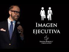 Decálogo de Imagen Física para la Mujer Ejecutiva (Parte 1) - Colegio de Imagen Pública - YouTube