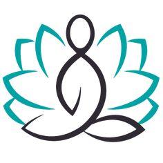 #onlinemagazin #vorbeischauen #spiritualitt #gesundheit #lifestyle #bewusste #mindsets #deinen #kultur #dieser #lohnt #sich #welt #weg #berBewusste Welt - Das Onlinemagazin über Spiritualität, Lifestyle, Kultur, Gesundheit und Mindsets für deinen Weg in dieser Welt. Vorbeischauen lohnt sich! Tatouage Yogi, Yoga Kunst, Visualization Meditation, Yoga Tattoos, Yoga Logo, Online Magazine, Logo Design, Graphic Design, Yoga Art