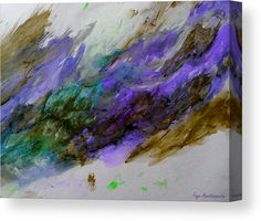 À couper le souffle The Splash Fleece Blanket for Libertin by Faye Anastasopoulou Cocasse Fleece blanket, print, bed dec. Canvas Art, Canvas Prints, Art Prints, Fine Art Posters, Art For Sale Online, Thing 1, Cool Backgrounds, Wood Print, All Art
