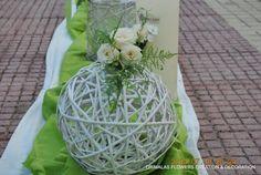 στολισμός γάμου στην Κηφισιά Party Ideas, Vegetables, Crafts, Wedding, Valentines Day Weddings, Decorative Accessories, Centerpieces, Store, Fiestas