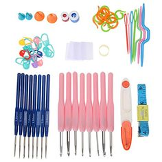 Craft Supplies From Amazon ** You can find out more details at the link of the image.Note:It is affiliate link to Amazon.