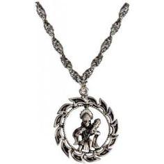 Hanuman pendanthanuman pendant designshanuman ji gold pendant hanuman pendanthanuman pendant designshanuman ji gold pendant pricegold hanuman locket mozeypictures Gallery