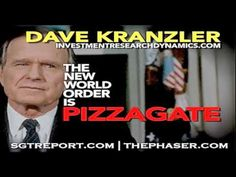 """OMG PIZZAGATE JUST GOT EVEN DARKER THAN ''EYES WIDE SHUT' - YouTube  ''Finish your Pizza after your session...""""  This is basically code for """"KILL THE CHILD AFTER YOU HAVE HAD YOUR FUN...""""   #PIZZAGATE!!!....  This stuff is being censored. Share as MUCH as you can before we have nothing left to find..."""