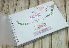 Baby Boy Baptism, Wedding Party Invites, Diy Hacks, Lily, Baby Shower, Crafts, Nature, Scrapbooking, Wedding