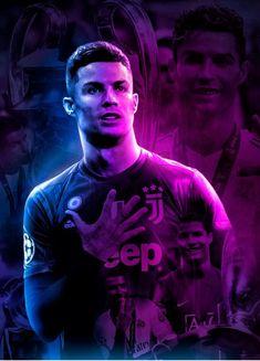 دوستان لينك در بیو من رو باز كنيد و بريد به كريستيانو براي كاور فيفا ٢٠٢٠ راي بديد كريستيانو عقبه عجله كنيد روي اسم كريس بزنيد و دراخره اسم ها گزينه vote رو بزنيد و تمام (لينك رو با فيلترشكن بازكنيد) . Cr7 Juventus, Juventus Soccer, Cristiano Ronaldo Juventus, Ronaldo Football Player, Cristiano 7, Cr7 Wallpapers, Cristiano Ronaldo Wallpapers, Andrea Pirlo, Messi And Ronaldo