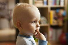 Αυτισμός: Ποια είναι τα πρώιμα σημάδια του