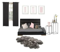 """""""Untitled #27"""" by terlizzlle on Polyvore featuring art"""