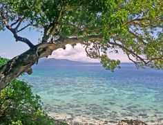 Foto Droomplek, Molukken Door: wisseschout