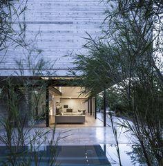 Galería de Casa SB / Pitsou Kedem Architects - 23