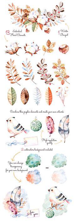 winter-collection-illustration-id499341918 (240×720)