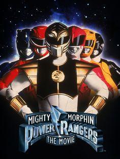 Power Rangers Ninja Storm, Go Go Power Rangers, Mighty Morphin Power Rangers, Hd Streaming, Streaming Movies, Movie Co, Movie Film, Hd Movies Online, Drama
