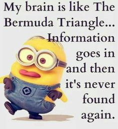 Minions Sexy Sayings Quotes. QuotesGram