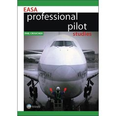 Browse a range of ATPL training books at Flightstore and get further insight into carreer flying Pilot Training, Pilot Gifts, Reference Book, Interview Questions, Study Materials, Back To School, The Book, How To Become, Knowledge