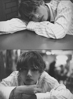 Read 💌Taehyung「Sick😷」 from the story Call me Baby Daegu, K Pop, Billboard Music Awards, Bts Boys, Bts Bangtan Boy, Jimin Jungkook, Jung Hoseok, Taekook, V Bts Cute