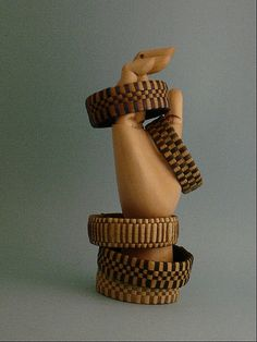 Lauhala Bracelets | Lauhala bracelets | Flickr - Photo Sharing!