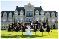 Sleepy Ridge Weddings - Reception possibility :) - Orem Utah