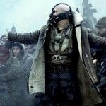 Why The Dark Knight Rises Fails | Sequart Research & Literacy Organization