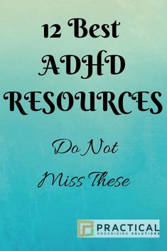 ADHD is a problem problem which is first identified in childhood. It is a mind based issue which exposes that metabolic process in ADHD youngster's brain is reduced as well as it influence their attention practices social judgment as well as activities. Adhd Odd, Adhd And Autism, Adhd Facts, Adhd Quotes, Adhd Signs, Adhd Diagnosis, Adhd Help, Adhd Diet