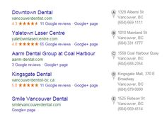 How to Eliminate Bad Reviews and Create Great Reviews Google Page, Bad Reviews, Search Engine Optimization, Group, Create