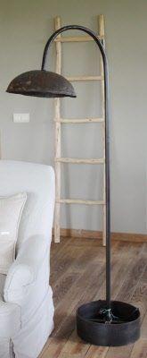 site best for homes Farm Bedroom, Old Farm, Sober, Future House, Ladder Decor, Sweet Home, Living Room, Interior, Design