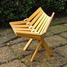 petit: Please, take a seat...