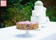 Patisserie - die gute, alte Mehlspeistradition Cake, Desserts, Food, Tailgate Desserts, Deserts, Kuchen, Essen, Postres, Meals