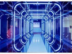 近未来 空間 - Google 検索