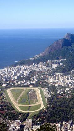 Rio De Janeiro Brazi