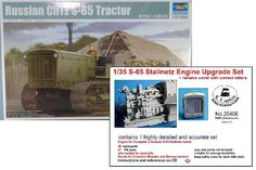 John Tolcher Weather Models, Plastic Model Cars, Radiator Cover, Radiators, Rat, Panther, Tractors, Modeling, Engineering