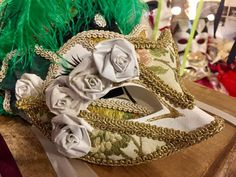 Paper Mache Mask, Venetian Masks, Most Romantic, Lovers Art, Travel Inspiration, Most Beautiful, Carnival, Italy, Shopping