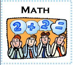 FREE 6th Grade Math Games