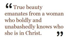 women of God quotes - Google Search