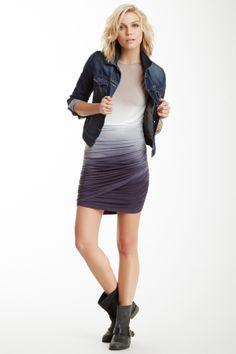 Camden Dress on HauteLook