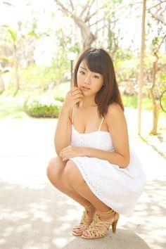 Fan's page of Ai Shinozaki(篠崎愛) : 画像