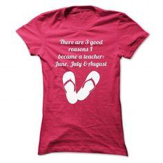 Best Flip Flop Shirt - #unique t shirts #sleeveless hoodies. LIMITED TIME PRICE => https://www.sunfrog.com/Automotive/Best-Flip-Flop-Shirt-HotPink-57079453-Ladies.html?60505