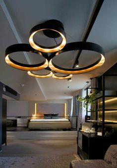 Luxurious Extravagance