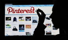 5 ways Retailers can use Pinterest to boost sales today ~ Simple tips to enhance visibility that target retailers but are applicable to most businesses. Via Curalate. #Pinterest #marketing #retailers #business