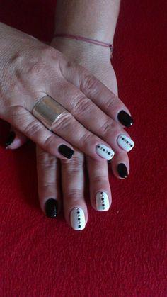 Nails 19.
