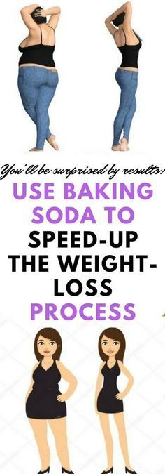 Put the baking soda in a glass of water and mix well then add the lemon juice and mix again. Drink the remedy in the morning before breakfast and you will soon be amazed by the results. #bakingsoda #recipeoftheday #weightwatchers