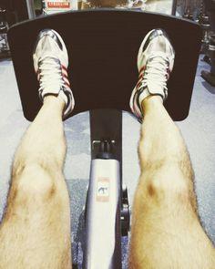 The enemy of better is the best.No fear. #training #health #stayingfit #fit #gymnasiumthessaloniki #gymnastics #exercise #beatingt2d #t2d #typetwodiabetic #hba1c #hdl #ldl #cardio #stayinghealthy #traininsaneorremainthesame #skg #diabadass #diabetesawareness #diabuddies #instagreece #thessaloniki  #gymnasium_neapoli #gym #gymlife by vassilisklr