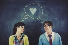 Can you imagine the fun of adding chalkboard thought bubbles to our photo shoots? Engagement Couple, Engagement Pictures, Engagement Shoots, Wedding Engagement, Engagement Ideas, Couple Photography, Engagement Photography, Wedding Photography, Photography Ideas