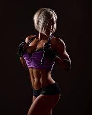 98 best Female Fitness...