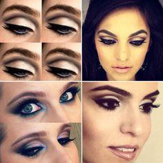 helder-makeup