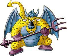 Monster 2, Monster Design, Akira, Dragon Quest X, Dragon Hunters, Hebrew Bible, Japanese Names, Latest Games, Question Mark