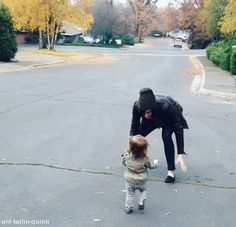 GIF - Kellin and Copeland - BEST GIF EVER!